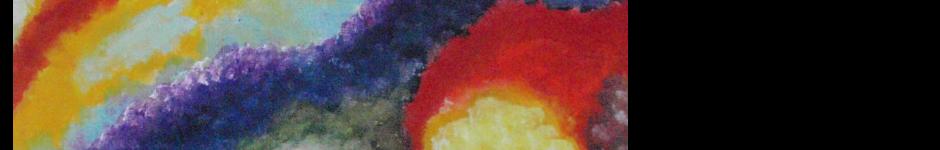 אילה אילוז – עולם פנימי